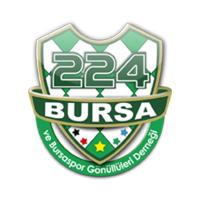224bursa