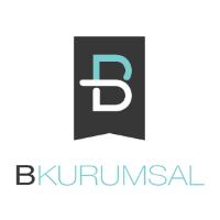 bkurumsal