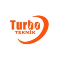 turboteknik