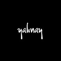 yalinay