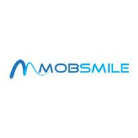mobsmile