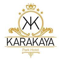 parkkarakaya